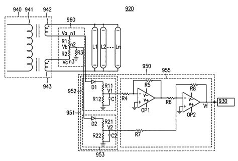 26 motorhome inverter wiring diagram fakrub