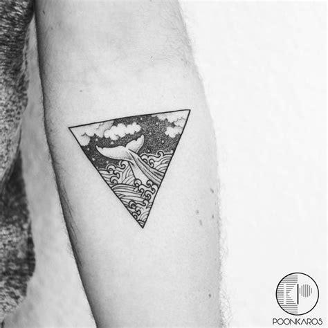 inkstinct tattoo app 10 best images about ink on pinterest octopus tattoos