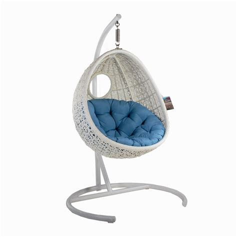 egg chair hanging ikea chair breathtaking ikea swing chair for awesome home