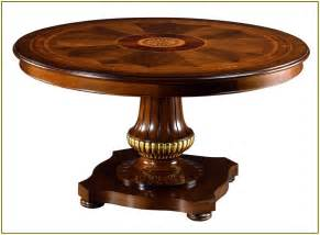 Foyer Round Table Foyer Round Table Home Design Ideas