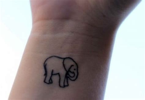 small cheap tattoos 59 best images about simple tattoos on a