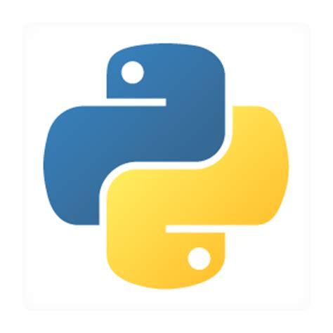 python web hosting python tutorials  python extensions