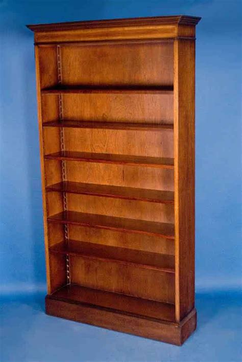bookshelf for sale 28 images bookcases ideas bookcases