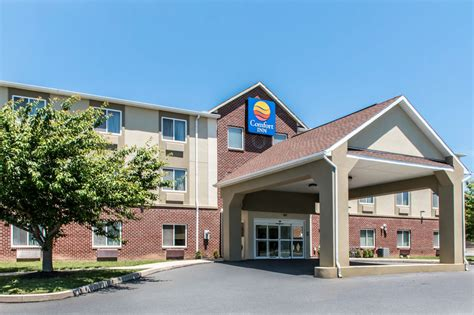 comfort inn and suites lancaster pa comfort inn lancaster county in lancaster hotel rates