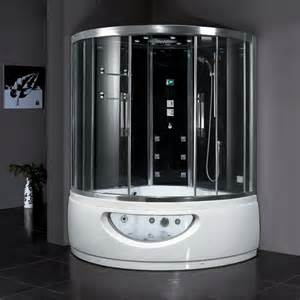 Steam Bath Shower Ariel Platinum Da333f8 Steam Shower Ariel Bath