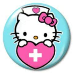 hello kitty nurse wallpaper 1000 images about hello kitty on pinterest hello kitty