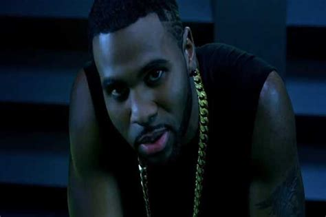 tattoos jason derulo special edition jason derulo releases talk dirty album listen now