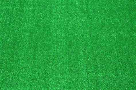 Outdoor Rug Green Indoor Outdoor Artificial Grass Turf Area Rug 12 X 15