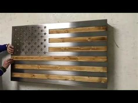 metal of wisconsin freedom cabinet locking freedom cabinet by metal of wisconsin