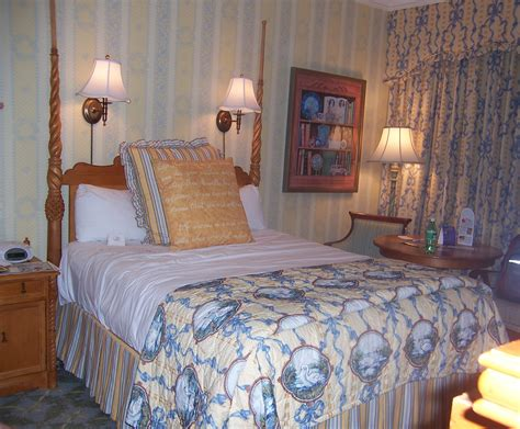 what does room file disney s grand floridian resort spa room jpg