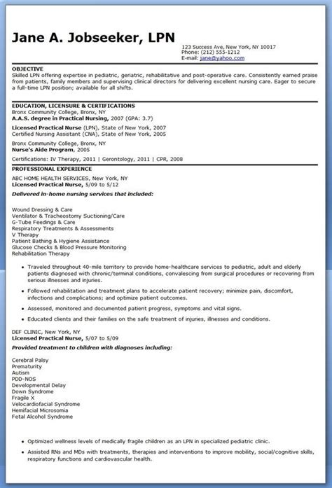 home care resume objective ftempo
