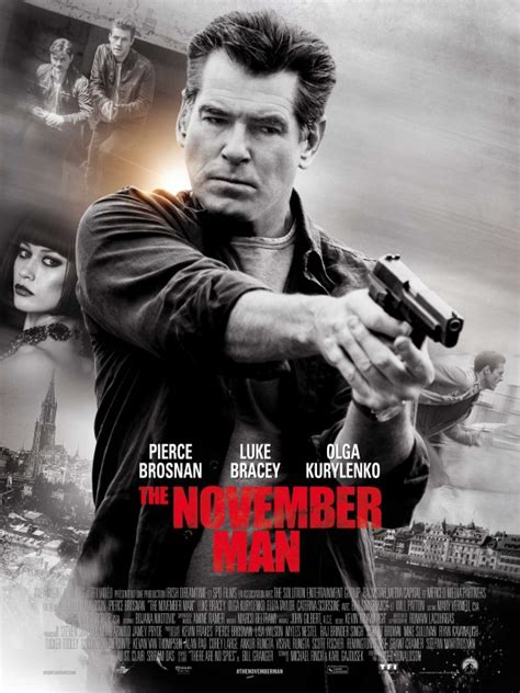 film rekomendasi november 2014 the november man movie review the upcoming
