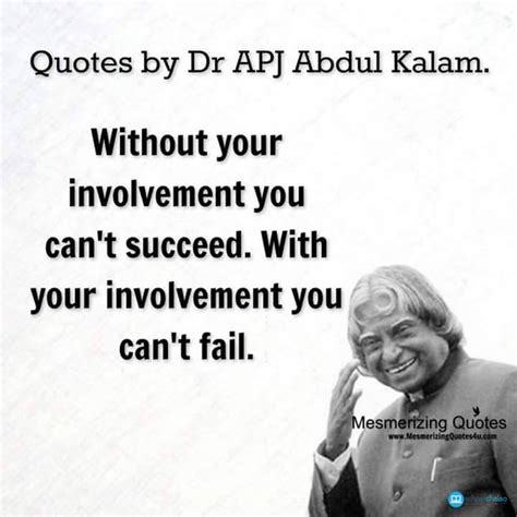 sachin tendulkar biography in english pdf inspirational quotes by apj abdul kalam