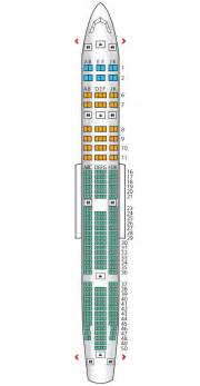 b777 300er three class emirates seat maps reviews