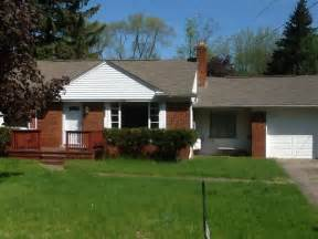 for rent section 8 houses southfield michigan mitula homes