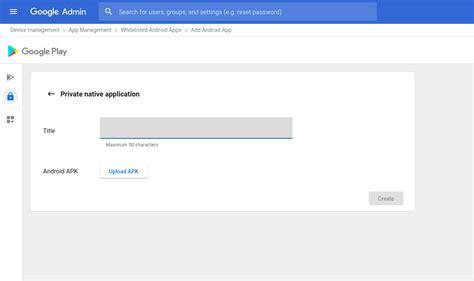 mengakses  mengatur aplikasi android play store