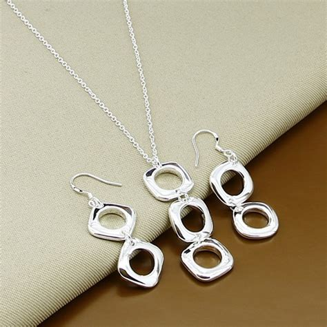 sterling silver jewelry wholesale promotion sale wholesale fashion jewelry 925 sterling