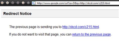 google images redirect notice how to detect and remove the yellowmoxie link hijacking