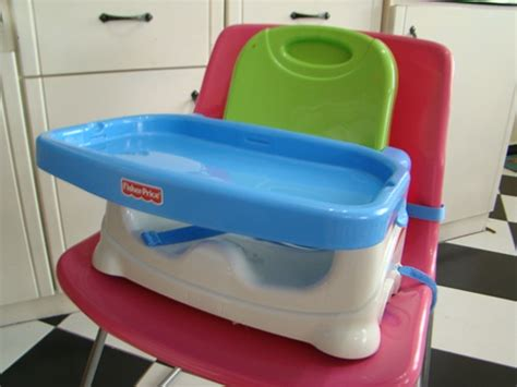 booster seat for kitchen table healthy care deluxe booster seat another seriously cool