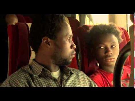 film semi africa hope boris lojkine detour festival del cinema di