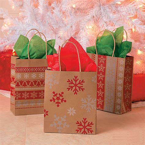 images of christmas gift bags surviving winter essential oils gift basket recipes with