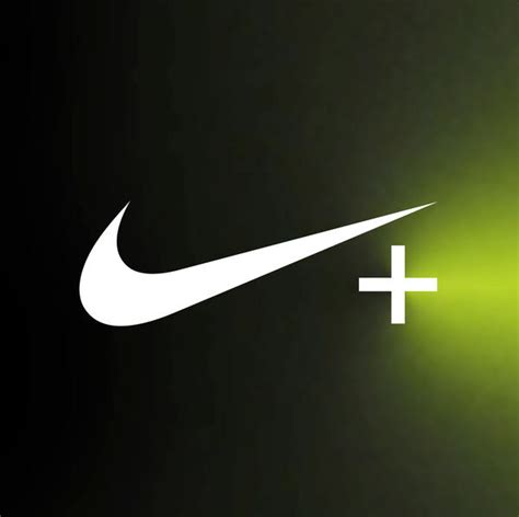 imagenes nike training the new nike app inspires athletes to pursue their