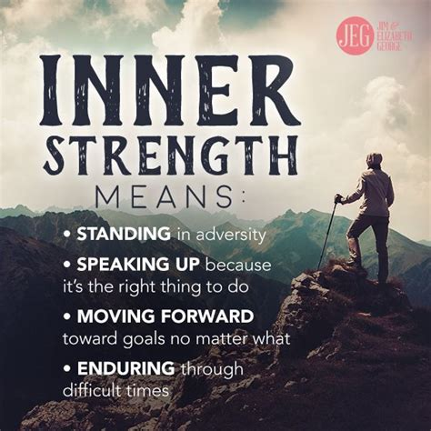 17 best images about leadership god s way on the talk and s day