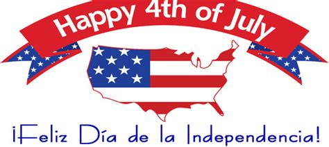 fotos de dia de independencia usa 2014 im 225 genes del 4th of july independencia de estados unidos