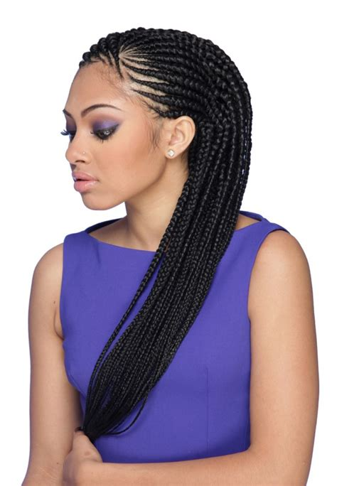 2 jumbo braids hairstyles supreme braid jumbo braid hair r us vermont
