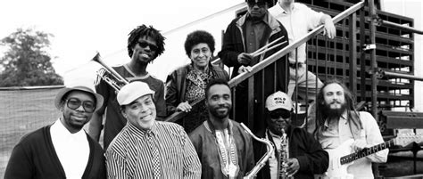 swing easy skatalites goldeneye bondfanevents com