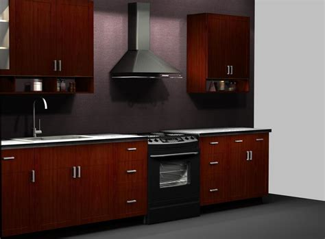 ikea red kitchen cabinets red kitchen cabinets ikea quicua com