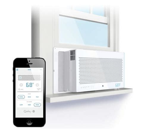8 window air conditioner reviews lo hi btu energy savers