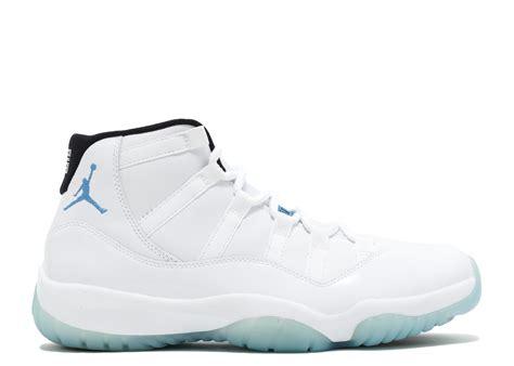 Light Blue 11 by 11 Light Blue Shoes