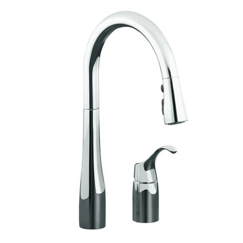 kohler simplice kitchen faucet kohler simplice kitchen faucet kitchen ideas