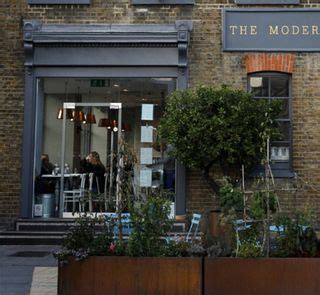 places  eat   london outdoor restuarants