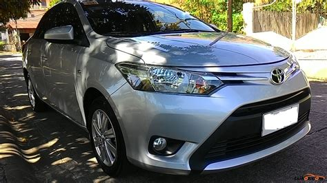toyota philippines logo vios philippines logo pictures to pin on pinsdaddy