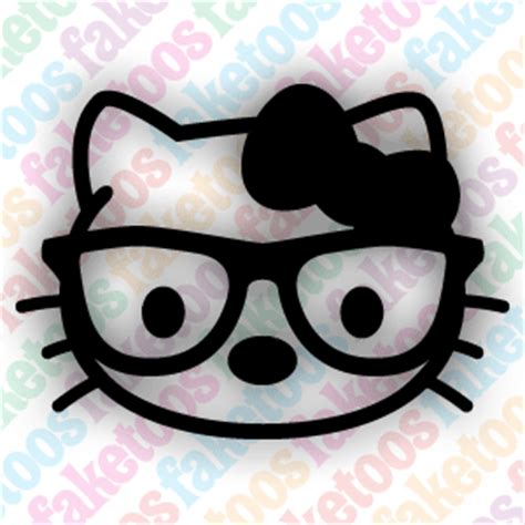 hello kitty mustache wallpaper 1000 images about stencils on pinterest spa logo