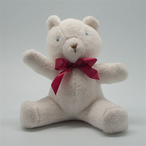 Handcrafted Teddy Bears - file handmade teddy jpg