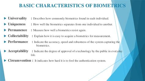 keystroke pattern analysis biometrics