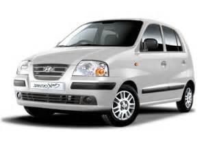 Hyundai Santro Price New Hyundai Santro 2014 Car Price In Karachi Lahore