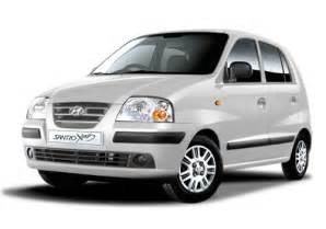 toyota car 2014 model pakistan autos weblog