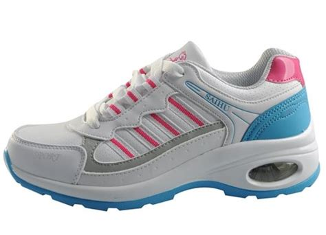 bad running shoes 17 best images about bad running shoes on