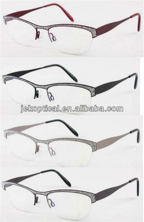 eyeglasses parts eyeglass frame parts buy eyeglasses