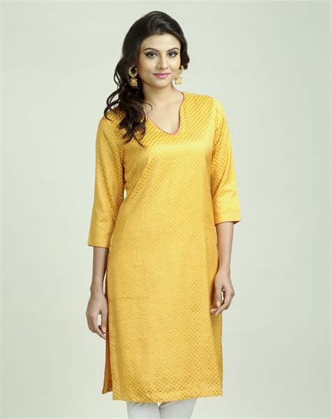 pattern to stitch kurta 69 best images about salwar patterns on pinterest woman