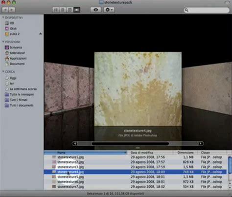 tutorial typography photoshop cs3 video tutorial photoshop cs3 creare effetto polaroid