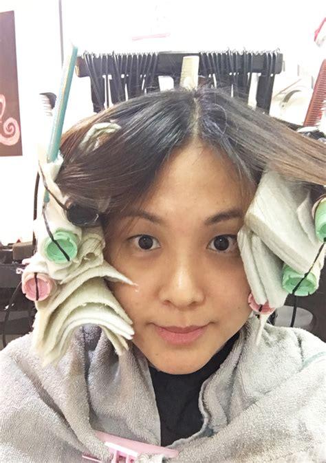 great haircuts austin review haircut goes wrong haircuts models ideas