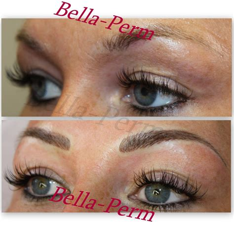 tattoo eyebrows limerick semi permanent makeup reviews ireland saubhaya makeup