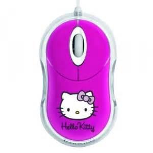 la tecnologia kitty regalos ni 241 os