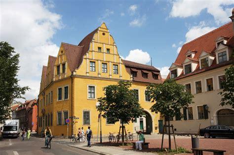 ida wolff haus berlin halle saale h 228 ndelstadt kultur freizeit