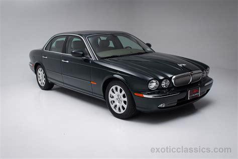how do i learn about cars 2004 jaguar xk series interior lighting 2004 jaguar xj8 sedan british racing green cars wallpaper 1920x1289 717906 wallpaperup